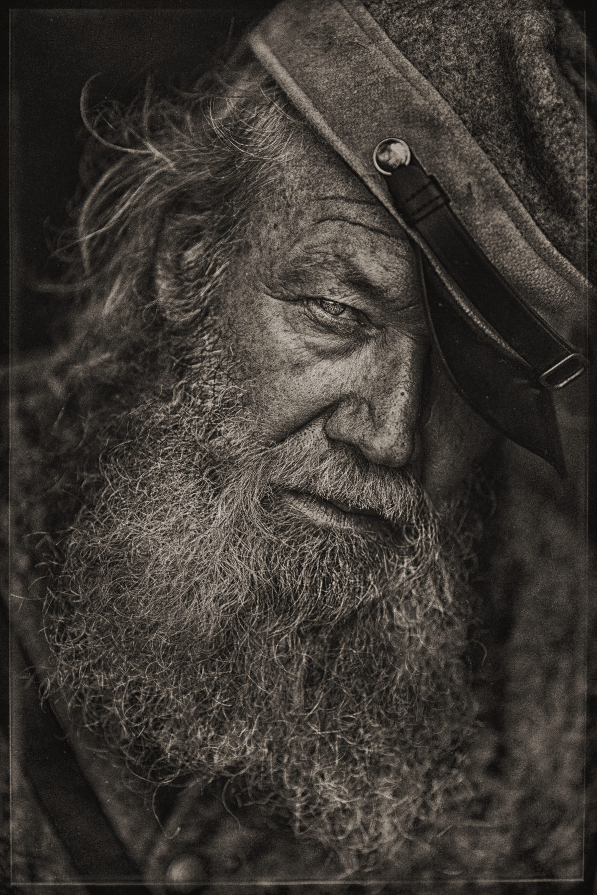charleston portrait photographer_89