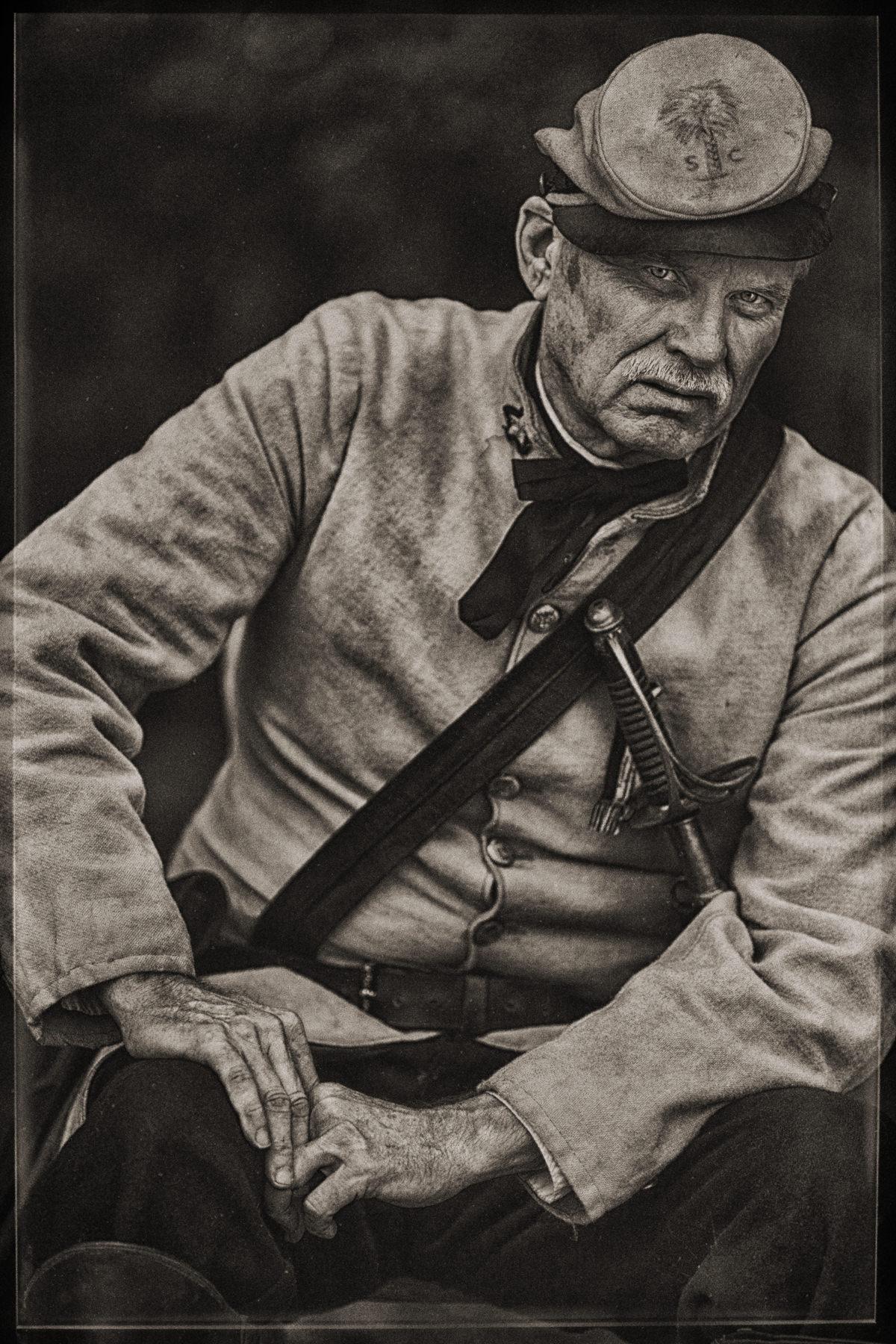 charleston portrait photographer_90