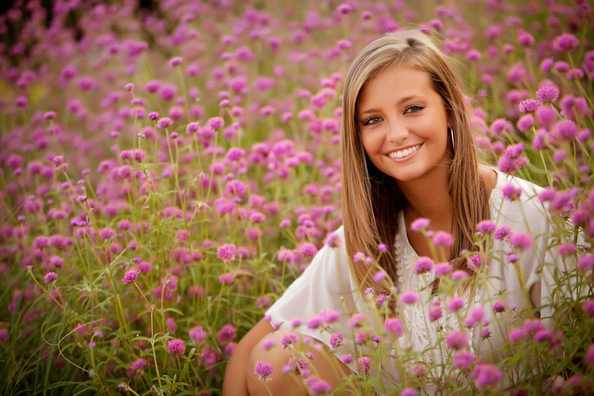 charleston senior portrait photographers_07