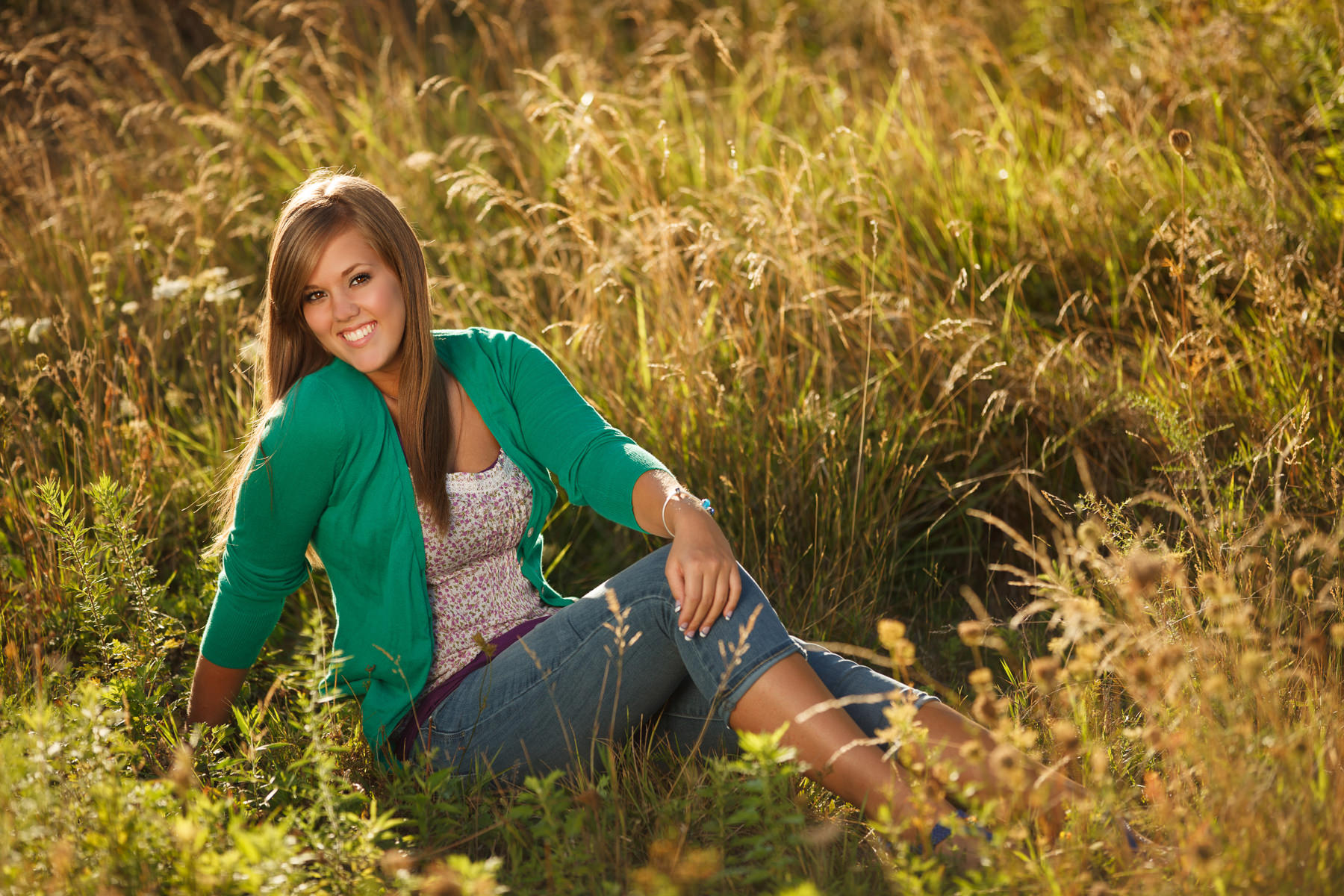 charleston senior portrait photographers_22