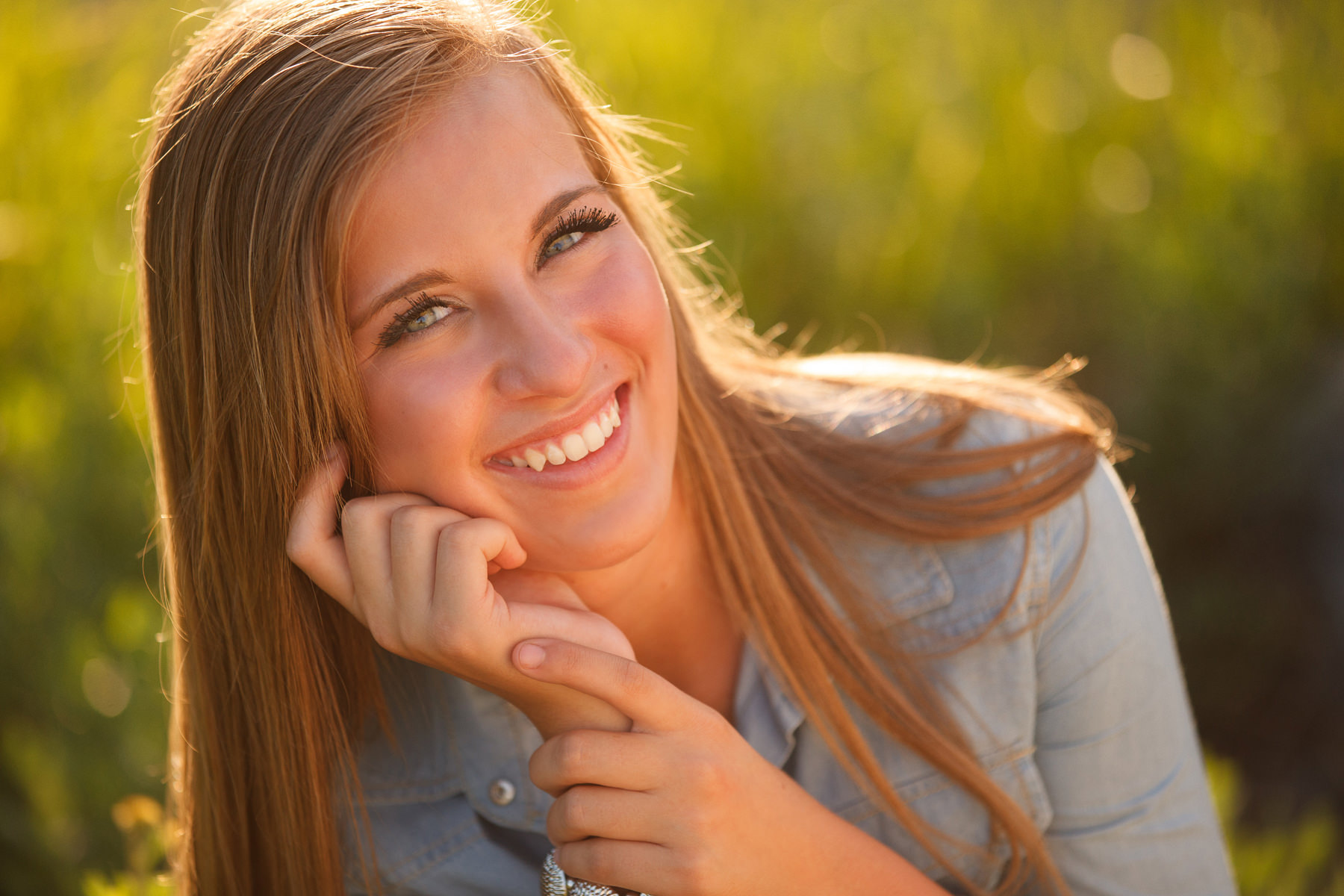 charleston senior portrait photographers_32
