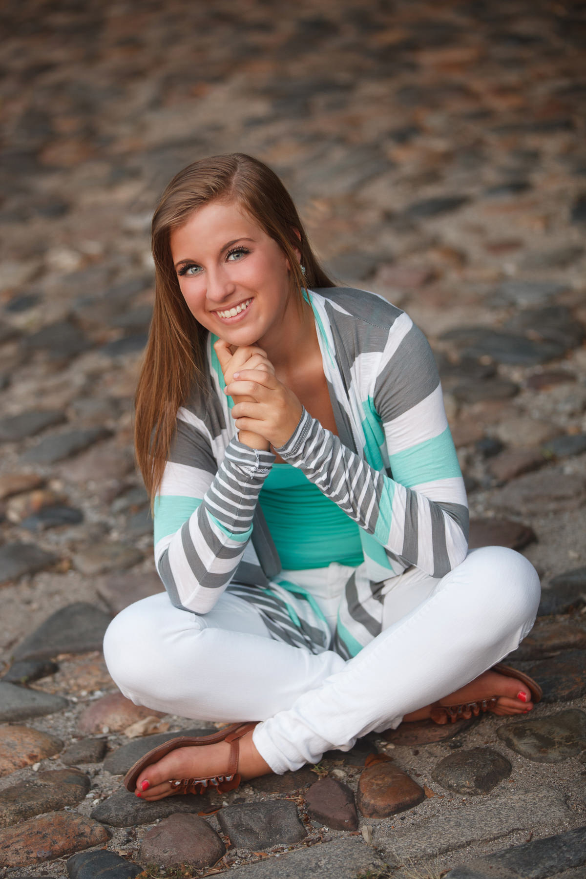charleston senior portrait photographers_33