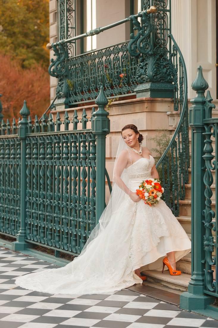 charleston-wedding-photographers-nuvo-images-001