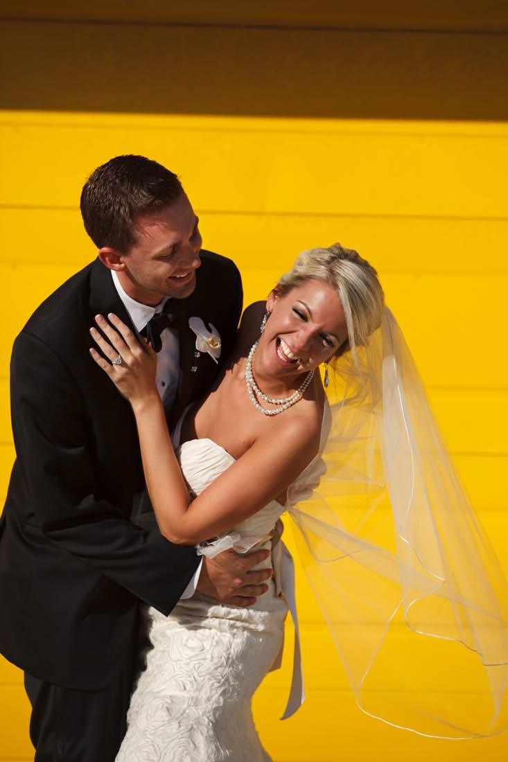 charleston-wedding-photographers-nuvo-images-002
