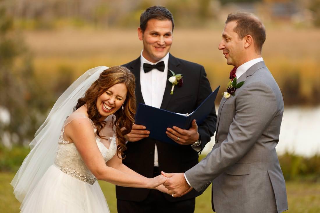 charleston-wedding-photographers-nuvo-images-003