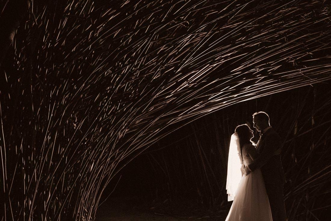 charleston-wedding-photographers-nuvo-images-004