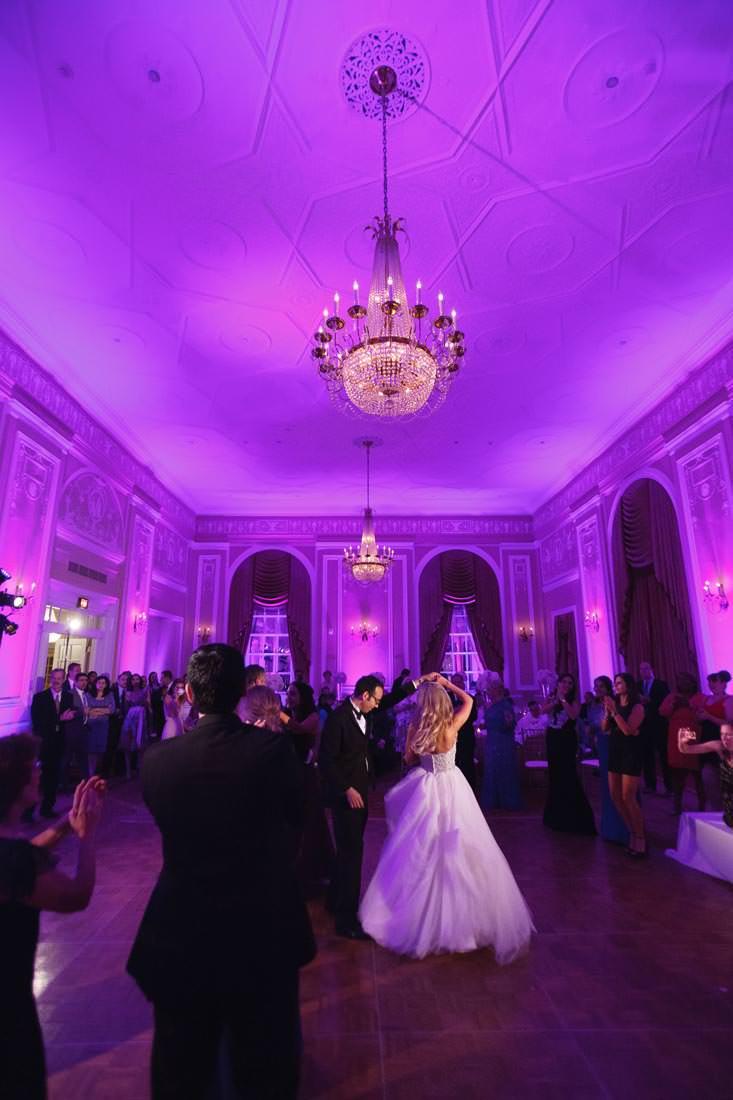 charleston-wedding-photographers-nuvo-images-009