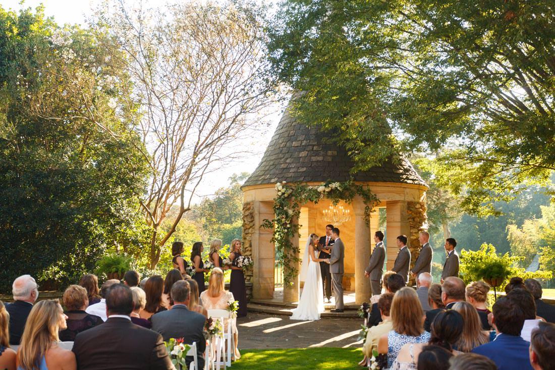 charleston-wedding-photographers-nuvo-images-011