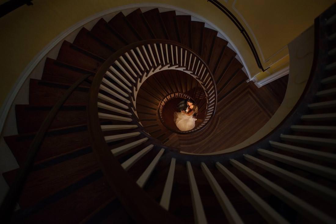 charleston-wedding-photographers-nuvo-images-017