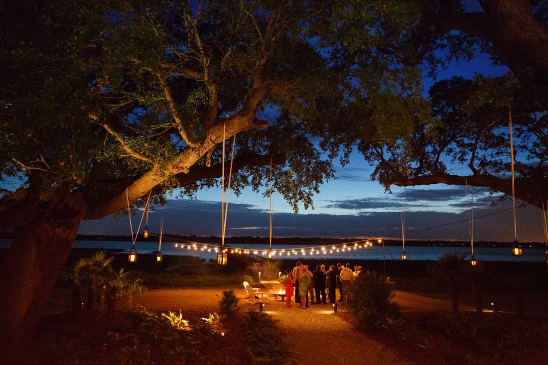 charleston-wedding-photographers-nuvo-images-018