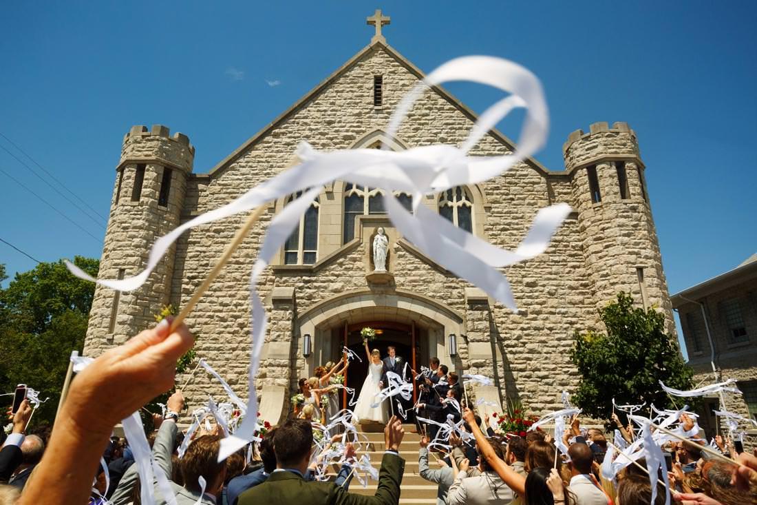 charleston-wedding-photographers-nuvo-images-021