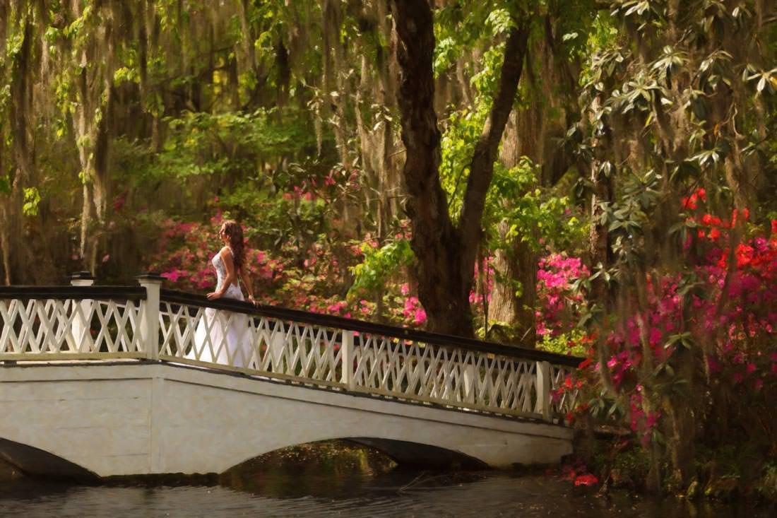 charleston-wedding-photographers-nuvo-images-025
