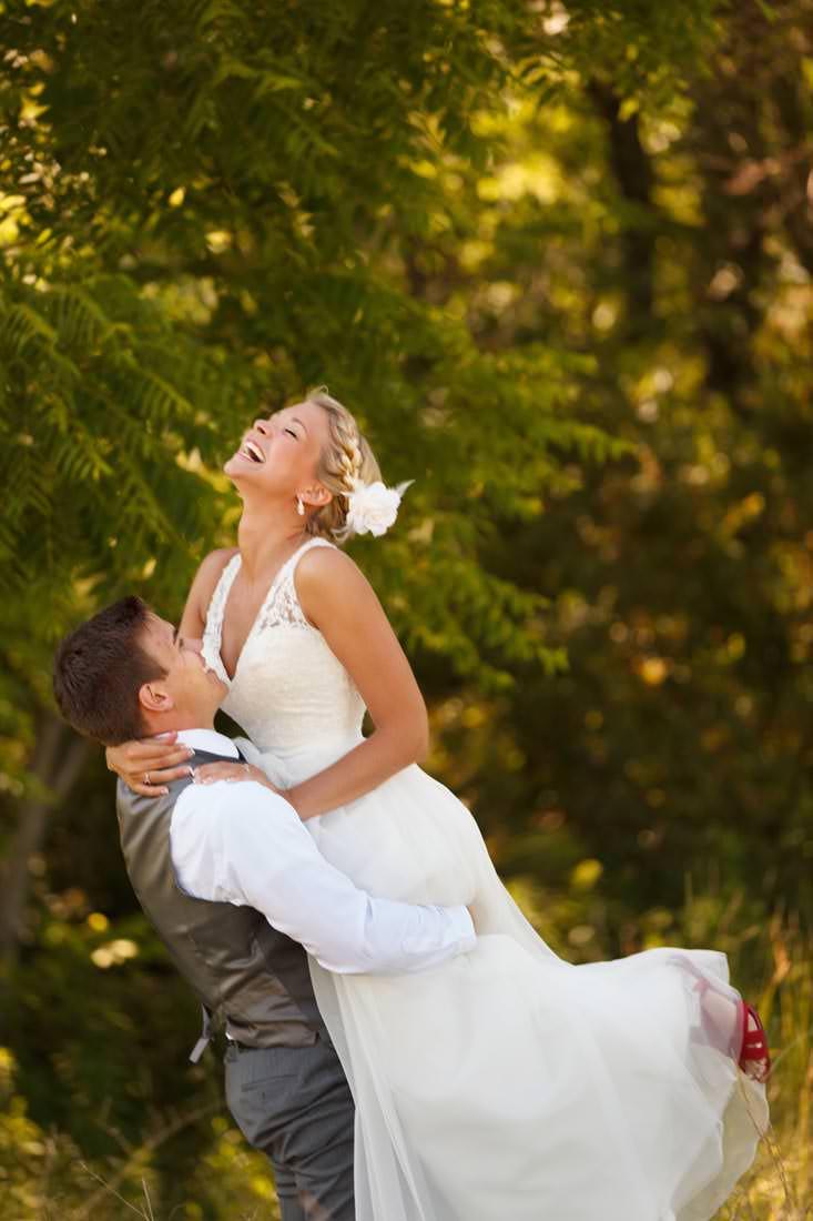 charleston-wedding-photographers-nuvo-images-026