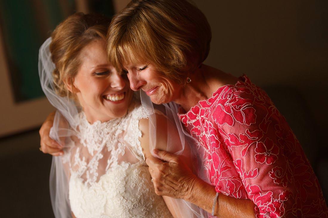 charleston-wedding-photographers-nuvo-images-030