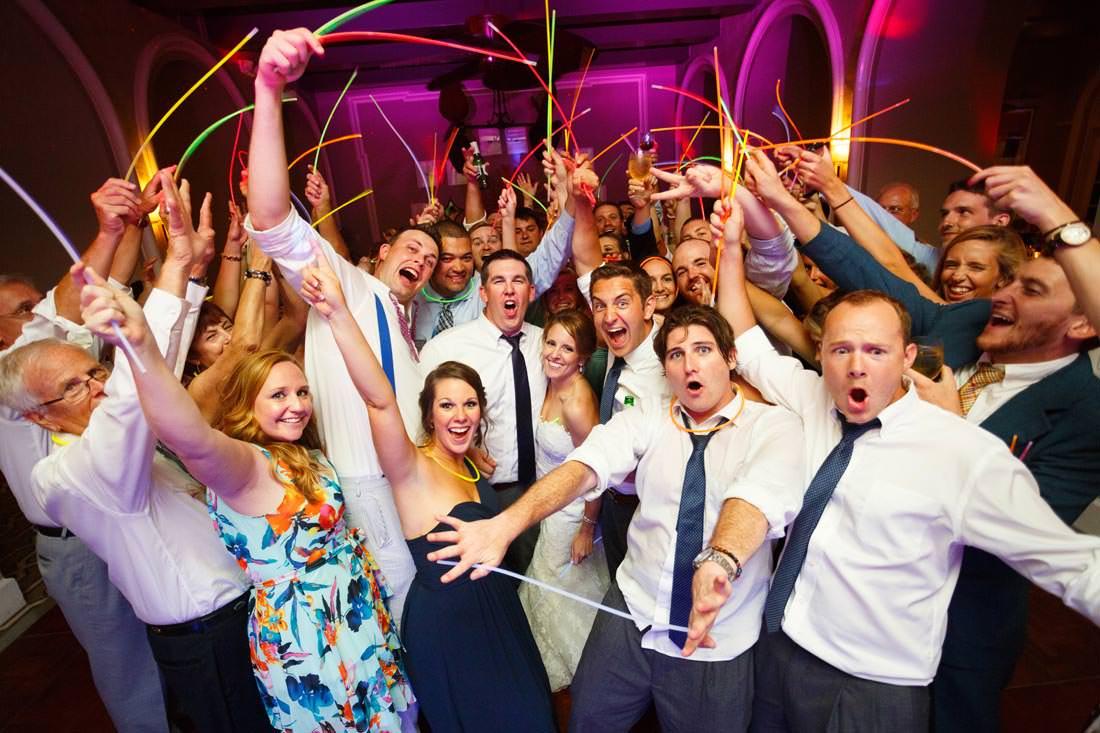 charleston-wedding-photographers-nuvo-images-032