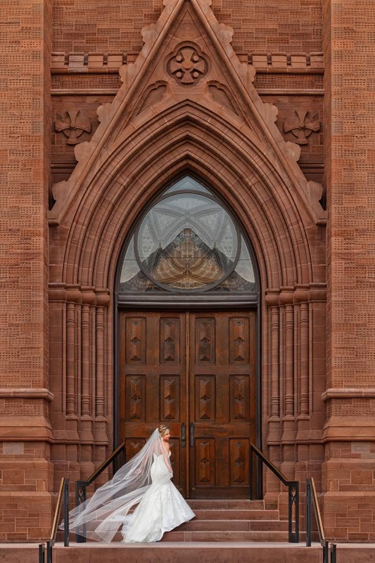 charleston-wedding-photographers-nuvo-images-036