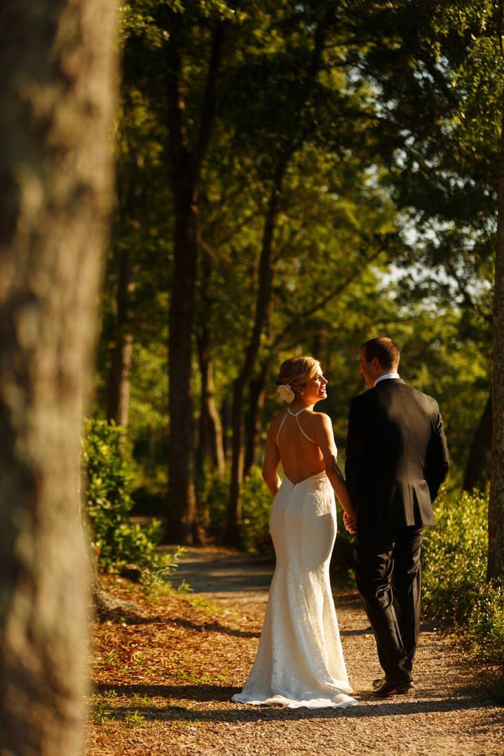 charleston-wedding-photographers-nuvo-images-039