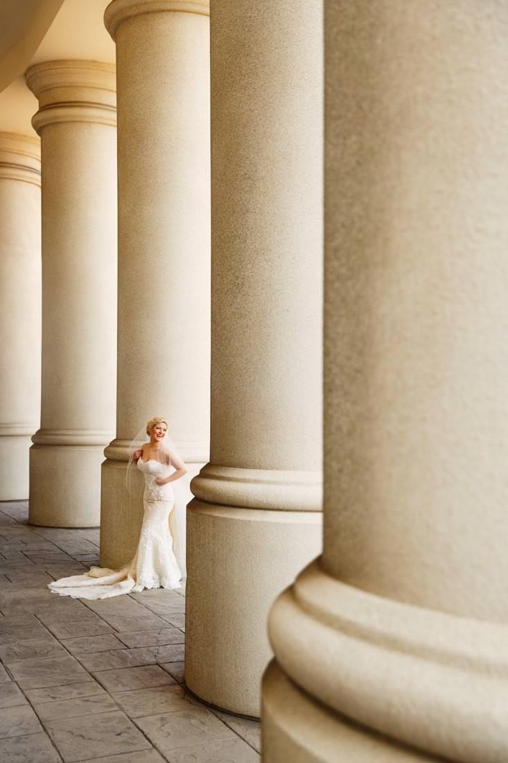 charleston-wedding-photographers-nuvo-images-041