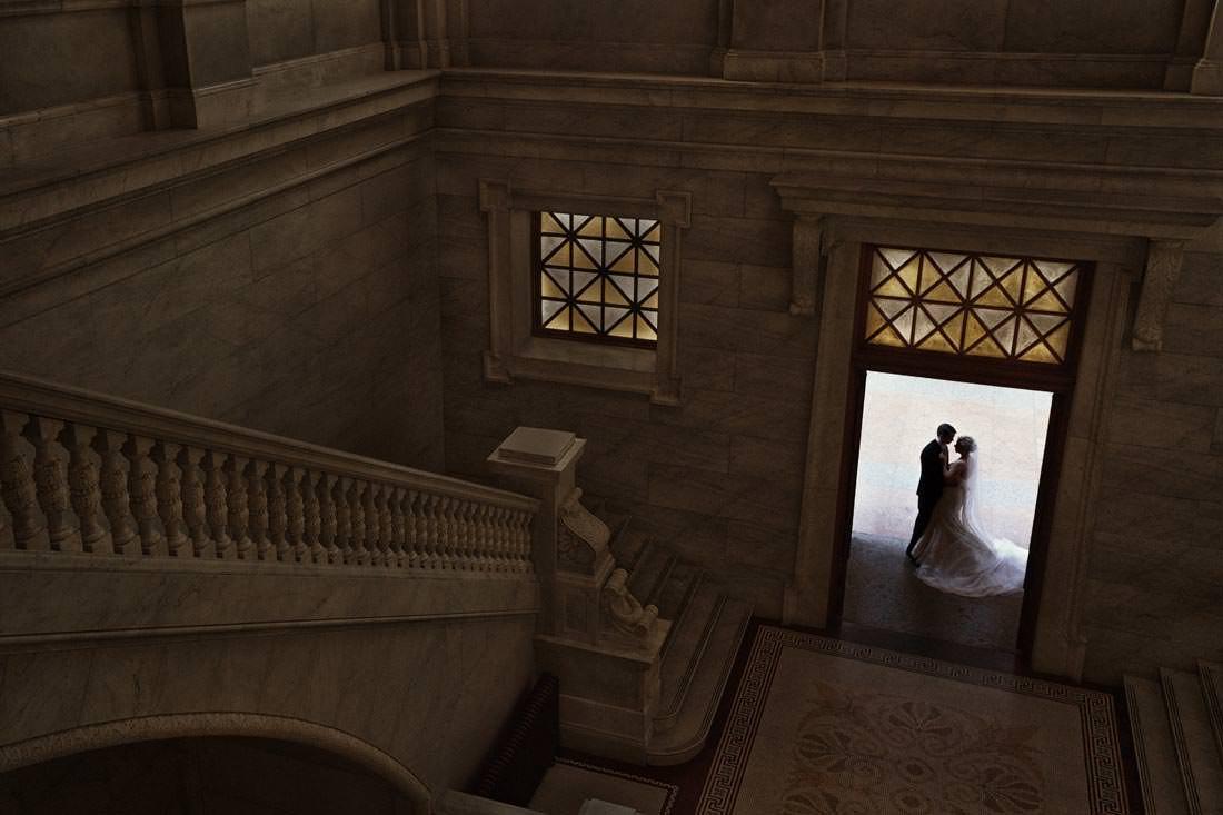 charleston-wedding-photographers-nuvo-images-043