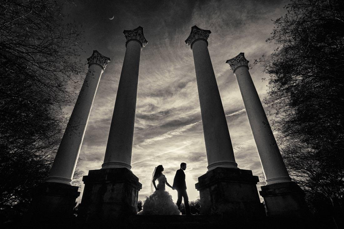 charleston-wedding-photographers-nuvo-images-046
