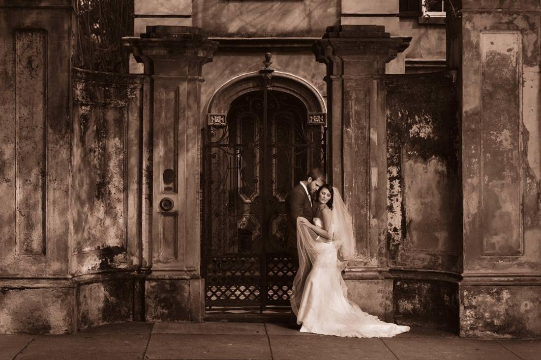 charleston-wedding-photographers-nuvo-images-047