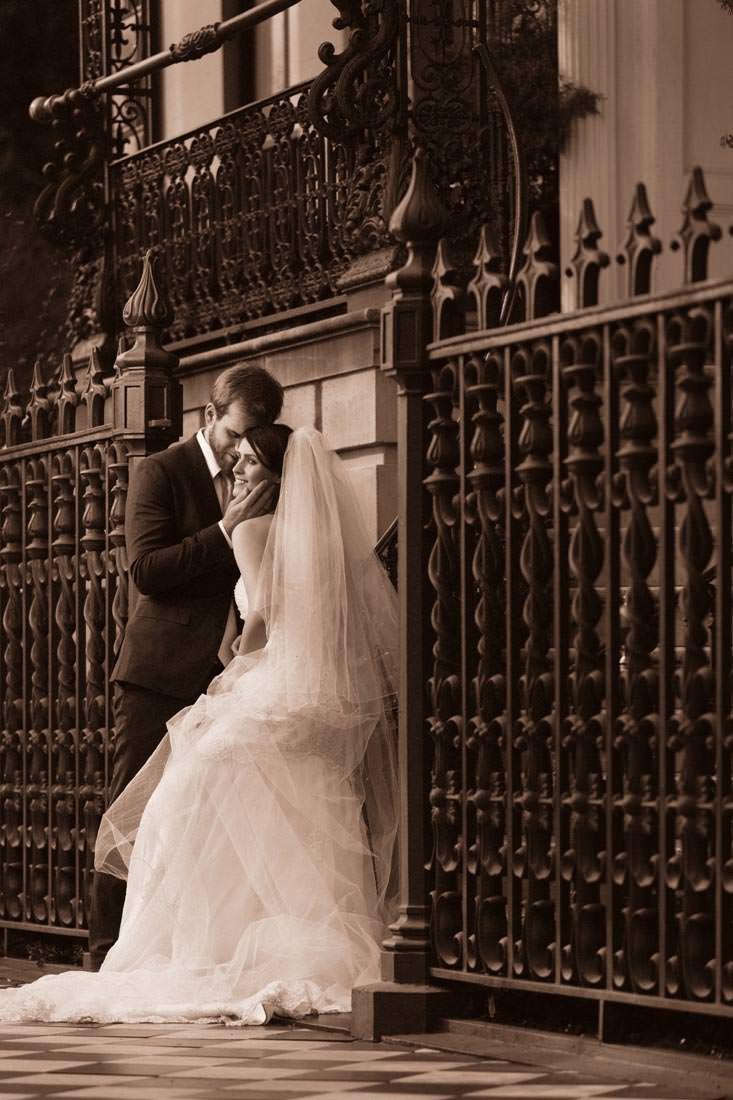 charleston-wedding-photographers-nuvo-images-049