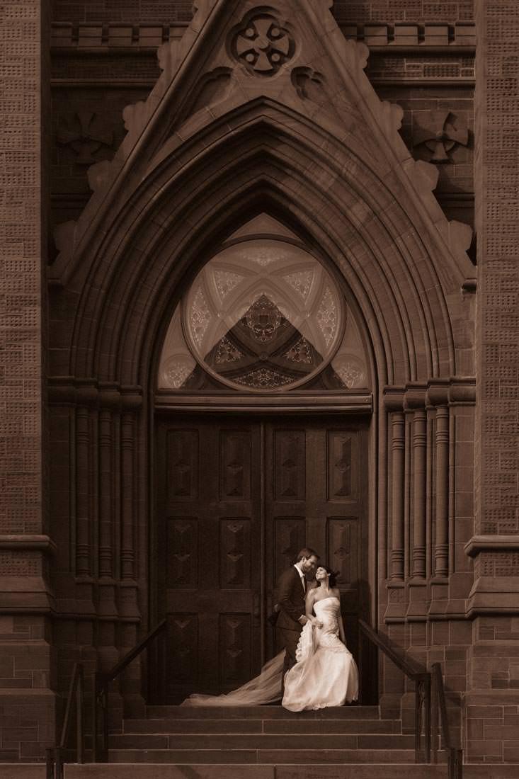 charleston-wedding-photographers-nuvo-images-050