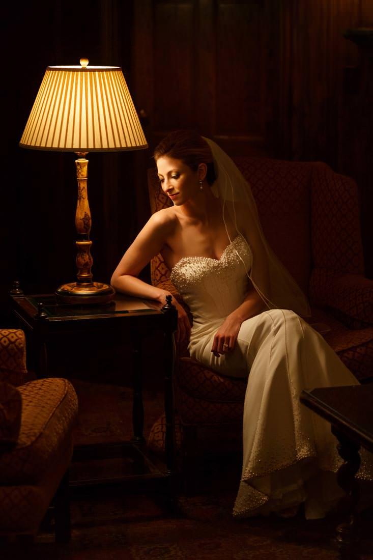 charleston-wedding-photographers-nuvo-images-055