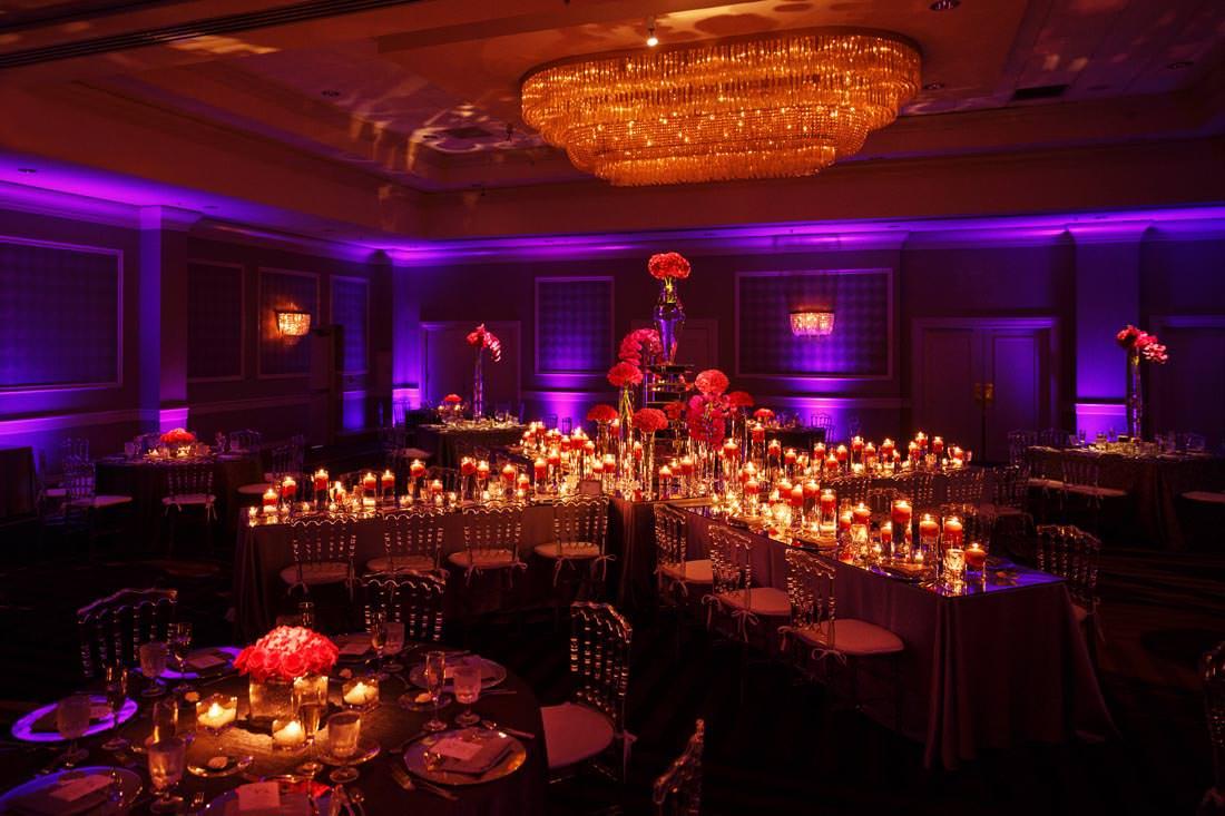 charleston-wedding-photographers-nuvo-images-056