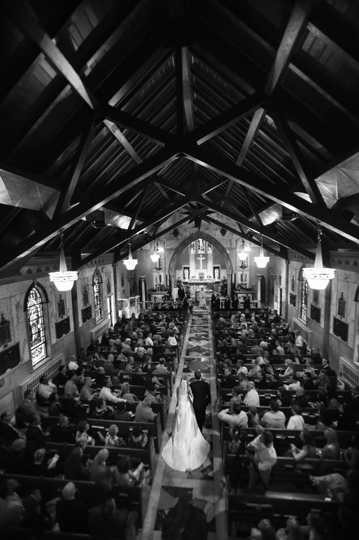charleston-wedding-photographers-nuvo-images-057