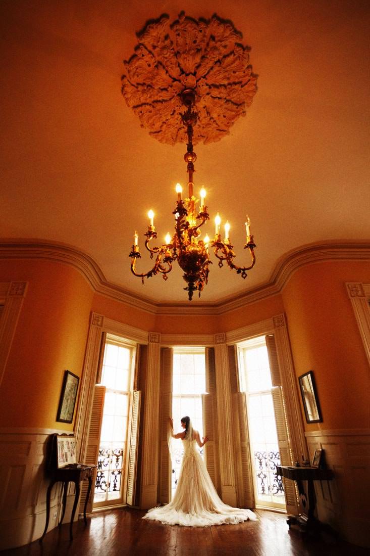 charleston-wedding-photographers-nuvo-images-058