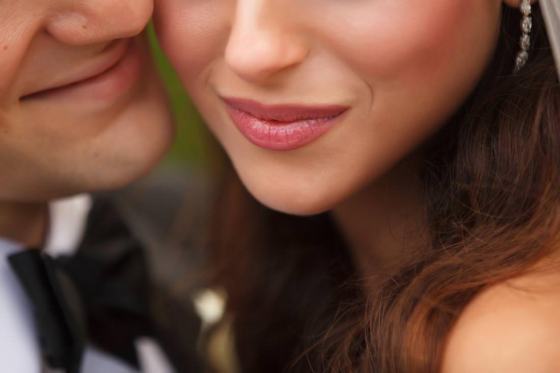 charleston-wedding-photographers-nuvo-images-062