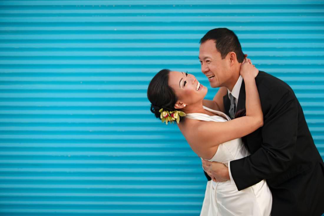 charleston-wedding-photographers-nuvo-images-067