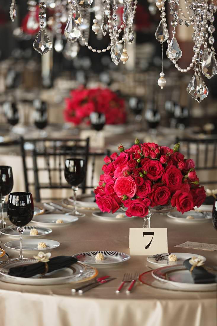 charleston-wedding-photographers-nuvo-images-073