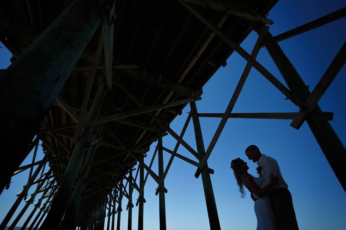 charleston-wedding-photographers-nuvo-images-075