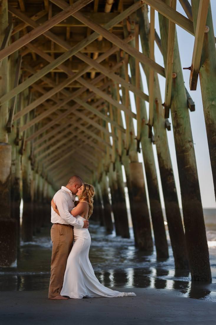 charleston-wedding-photographers-nuvo-images-076