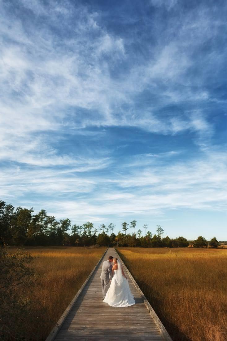 charleston-wedding-photographers-nuvo-images-078