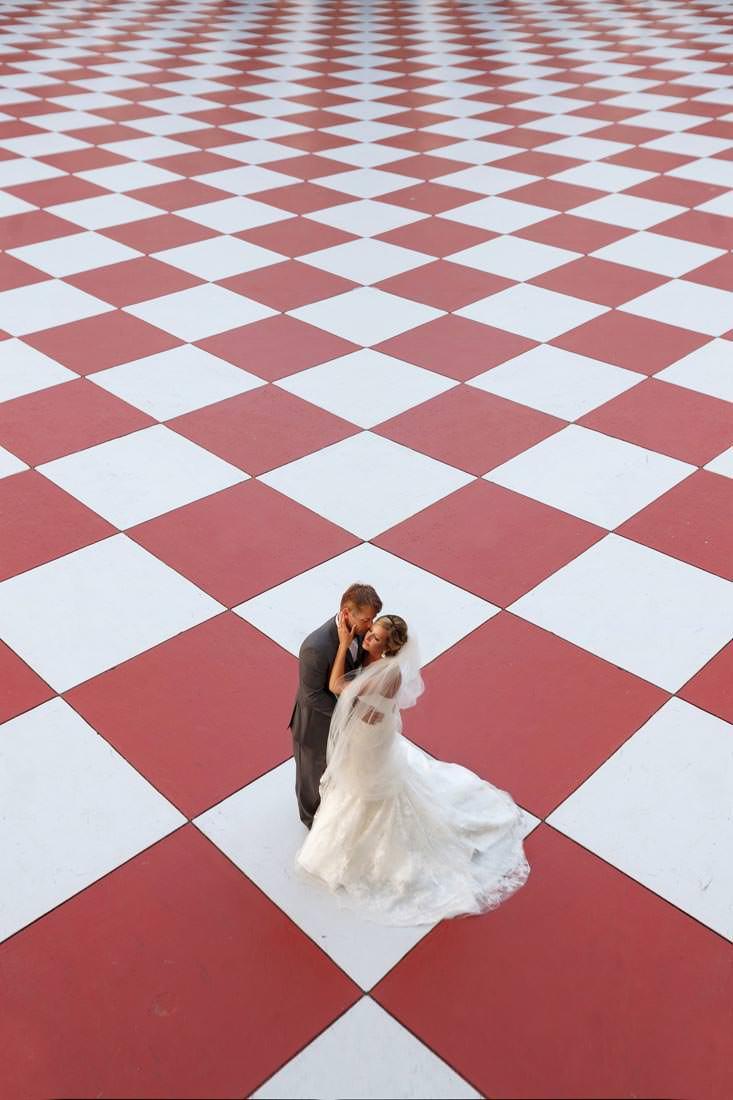 charleston-wedding-photographers-nuvo-images-079