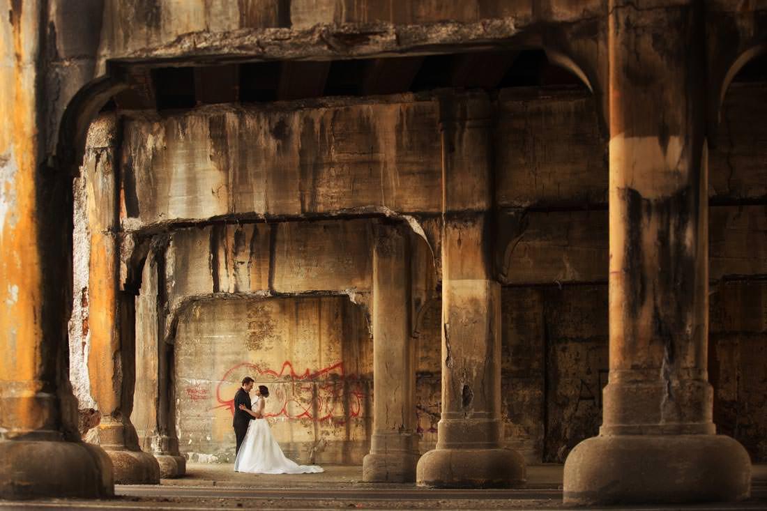 charleston-wedding-photographers-nuvo-images-081