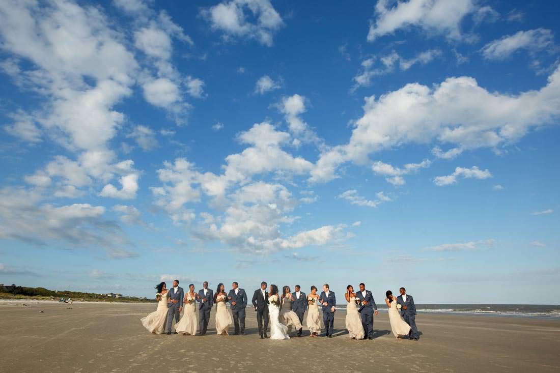 charleston-wedding-photographers-nuvo-images-085