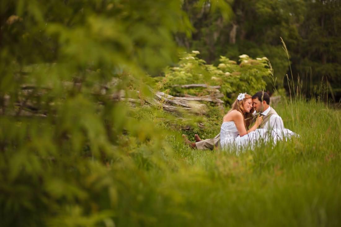 charleston-wedding-photographers-nuvo-images-086
