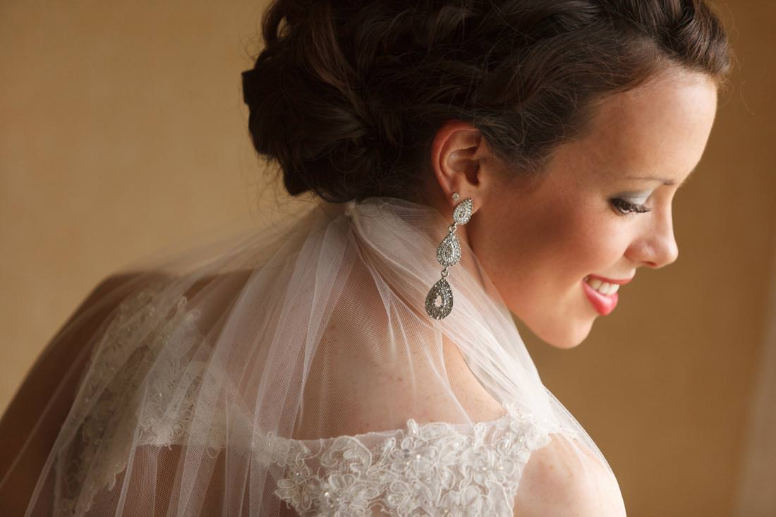 charleston-wedding-photographers-nuvo-images-088