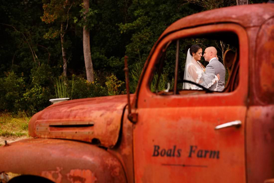 charleston-wedding-photographers-nuvo-images-091