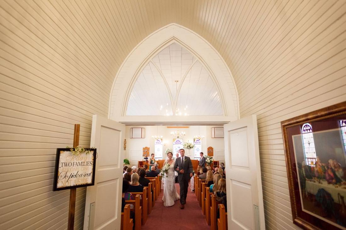 charleston-wedding-photographers-nuvo-images-092