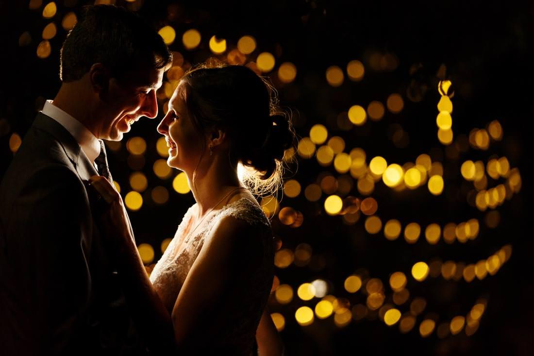 charleston-wedding-photographers-nuvo-images-094