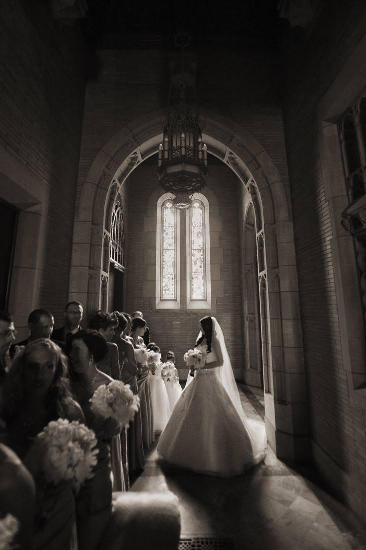 charleston-wedding-photographers-nuvo-images-097