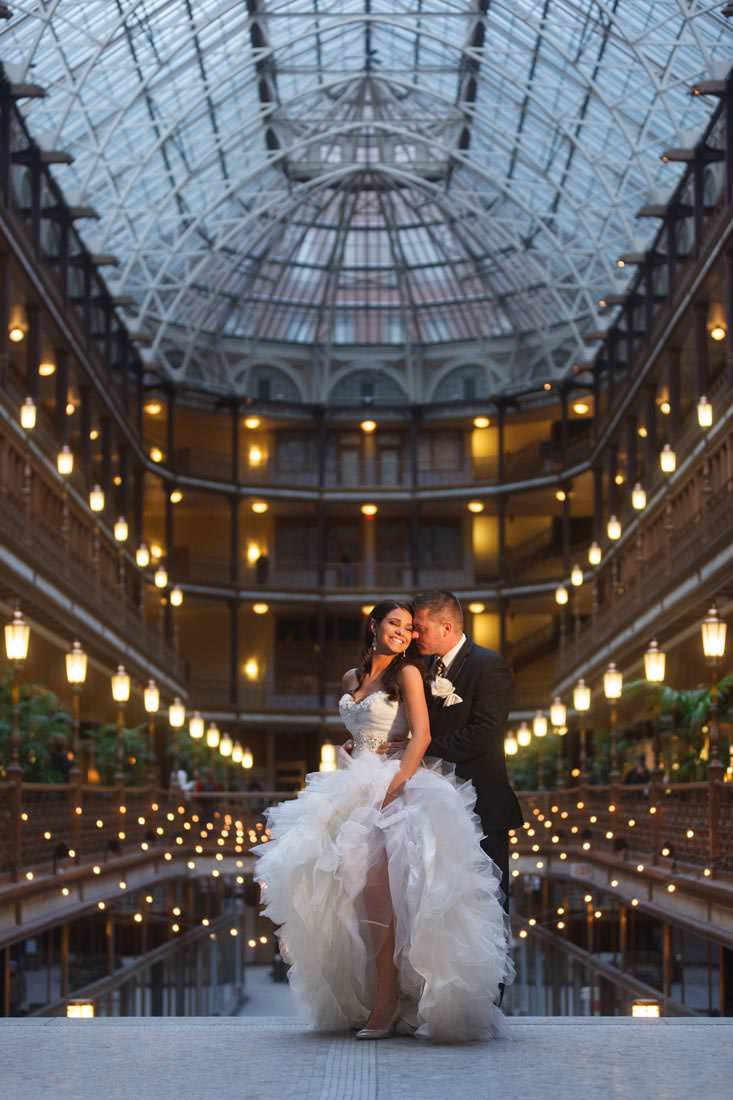charleston-wedding-photographers-nuvo-images-098