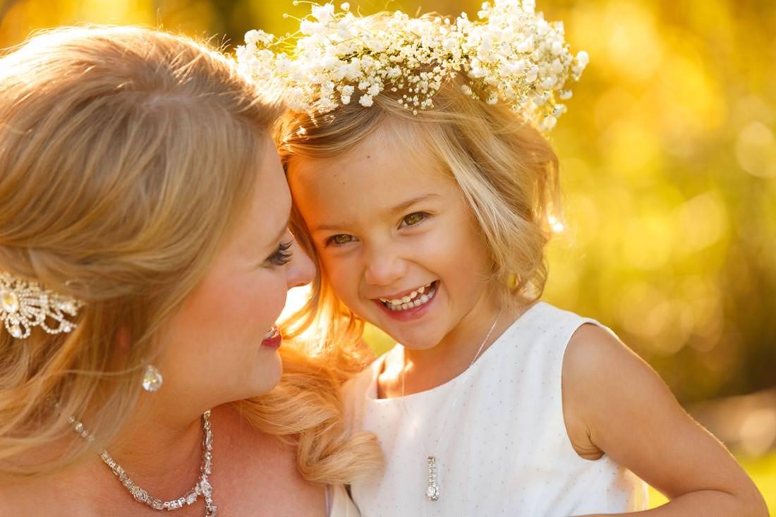 charleston-wedding-photographers-nuvo-images-106