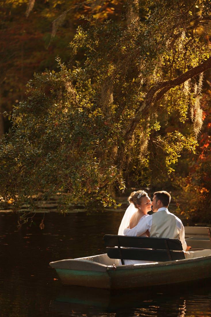 charleston-wedding-photographers-nuvo-images-113