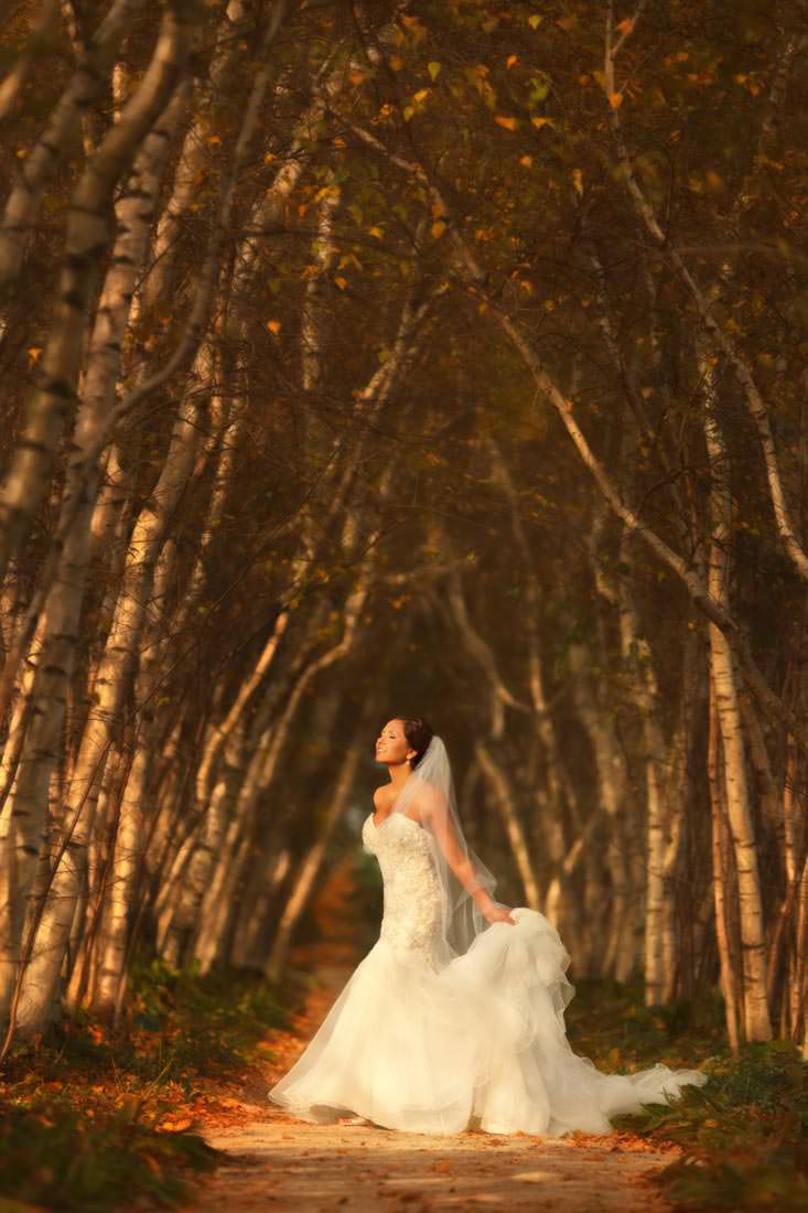 charleston-wedding-photographers-nuvo-images-114